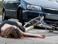bike crash 620