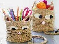 3178905-Easy-Craft-for-Kids-Cat-Storage-Baskets-1-1467671856-650-01bb7b5382-1470403959